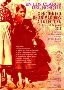 Arenas2014