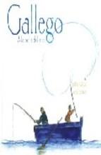 gallego-a-la-orilla-del-mar-9789681682774