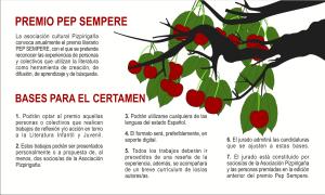 9 PREMIO PEP SEMPERE 3