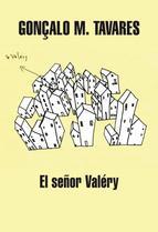 elsenyor valery