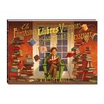 els-fantastics-llibres-voladors3