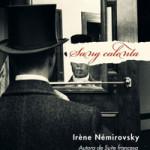 sang-calenta_irene-nemirovsky_libro-OMAG987