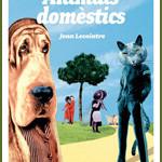 animalsdomestics