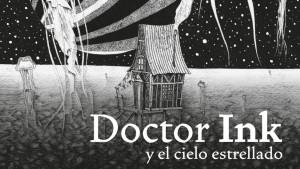 doctorink_1160-2