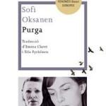 purga_sofi-oksanen_libro-OMAC168