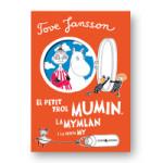 petit-trol-mumin-mymlan-petita-my-cocobooks-200x200