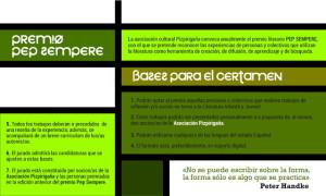 11-premio-pep-sempere-1