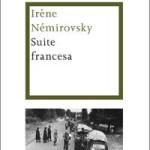 suite-francesa_irene-nemirovsky_libro-OMAC238