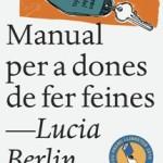 020-Manual-per-a-dones-de-fer-feine-Lucia-Berlin-p