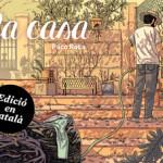 lacasa_alta