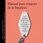 manualmujeres