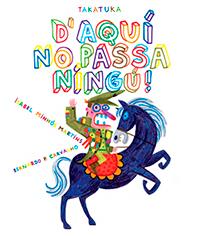 D_aqui_no_passa_ningu_portada_web