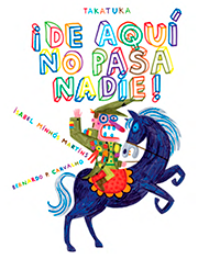 De_aqui_no_pasa_nadie_portada_web