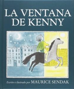 La-ventana-de-Kenny-932x1118