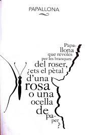 desclot4