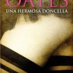 oates-doncella