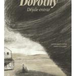 Dorothy_300