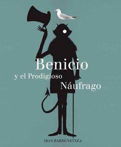 Benicio_240