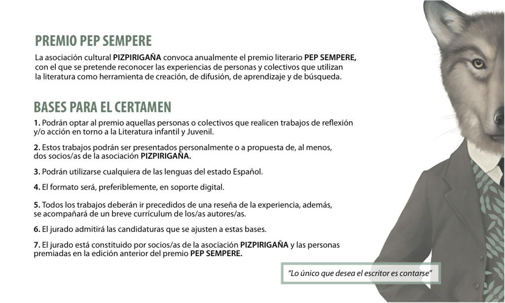 PREMIO PEP SEMPERE XIII (01)