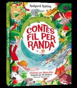 Contes-fil-per-randa_CUB-416x475